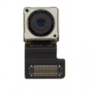 Задна камера за Apple iPhone 5S