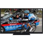 Televizor Sharp LC-80LE657E, LED, Full HD, 3D, Smart Tv, 203cm