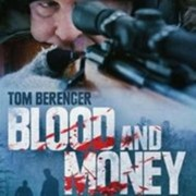 BLOOD AND MONEY (IMPORT) (BLRY). MOVIE, BLURAY