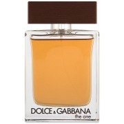 Dolce & Gabbana Dolce & Gabbana The One for Men Eau de Toilette 100 ml