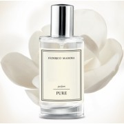 Perfumy PURE damskie FM GROUP (50 ml) - PROMOCJA