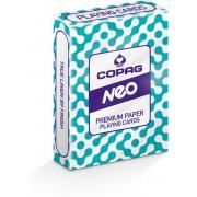 Copag Neo - Candy Maze - Speelkaarten