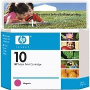 Cartus cerneala color HP DeskJet 2000/2000C/2500C-Rosu 28ml