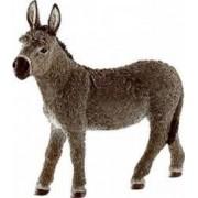 Figurina Schleich Donkey