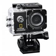Camera Video Motion Action Full HD Waterproof