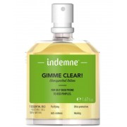 Gimme Clear 50 ml.
