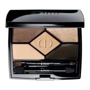 Dior 5 Couleurs Designer
