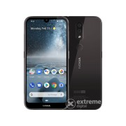 Nokia 4.2 Dual SIM pametni telefon, Black (Android)