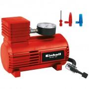 Einhell Luftkompressor för bil CC-AC 12 V 2072112