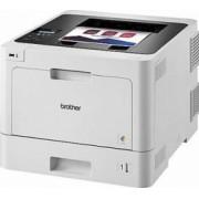 Imprimanta Laser Color Brother HL-L8260CDW Wireless Duplex A4