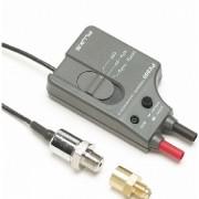 PV350 - Druck- u. Vakuum-Messmodul 24 bar PV350