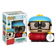 Funko Pop Cartman South Park I'm A Little Pig E Vinyl