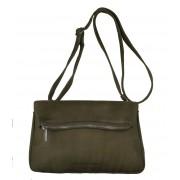 Cowboysbag Clutches Bag Ridgewood Groen