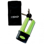 Max 514EG moto zelený