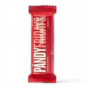 Candy Pandy Protein Sticks, 21.5 g