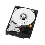 Western Digital Festplatte Western Digital Red WD20EFRX 3.5 2 TB Sata II...