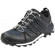 adidas TERREX Skychaser Hardloopschoenen Heren zwart 9 | 43 1/3 2017 Trailrunning schoenen