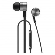 Audifonos In-Ear Alámbricos HUAWEI Honor AM13 - Negro