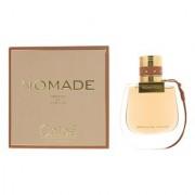 Chloé Nomade Absolu de Parfum Eau de Parfum da donna 50 ml