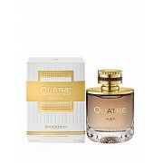 Apa de parfum Quatre Absolu de Nuit, 100ml, pentru femei