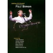 Paul Simon - Jubille Of Gospel