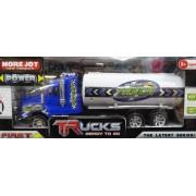 Műanyag teherautó gyerek játék 40 cm - 01
