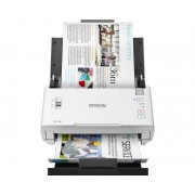 Epson Escaner sobremesa epson workforce ds-410 a4/ a3 manual/ profesional/ adf 50 hojas