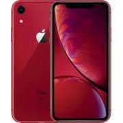 Apple iPhone Xr, 64GB, crveni