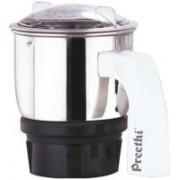 Preethi MGA-516 Mixer Jar Lid