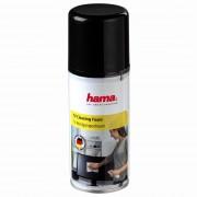 Pena za čišćenje LCD/Plasma tv-a, 100ml, Hama, 83734