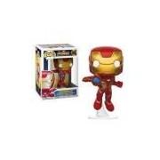 Funko Pop Marvel Avengers 285 Iron Man