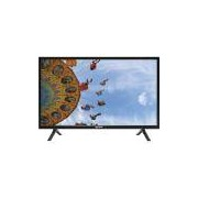 TV Led Semp 28, HD, DTVi, HDMI, USB - L28D2900