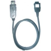 Kabel LG 5300 USB
