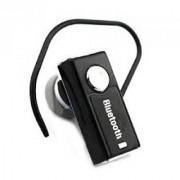 Universal Mini Wireless Bluetooth