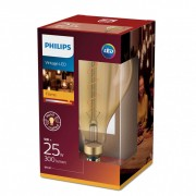 LED VINTAGE SIJALICA E27 5W PHILIPS 8718696768068