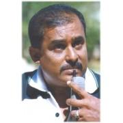 Hamsalekha for Ravichandran 10 ACD Pack
