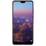 Telefon mobil Huawei P20 PRO Dual Sim LTE 6.1'', RAM 6GB, Stocare 128GB, Blue