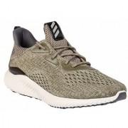 Adidas Alphabounce Em M Men'S Sports Shoes