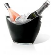 Vin Bouquet Охладител за напитки ICE BUCKET 2 - за 2 бутилки