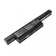 Батерия (заместител) Asus съвместима с A93S A93SM A93SV A95V A95VM K93SM K93SV K95V K95VM X93SM X93SV A32-K93, 11.1V, 5200mAh, 6 клетъчна Li-ion