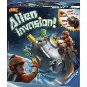 Alien Invasión - Ravensburger