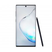 Samsung Galaxy Note 10 Unlocked -Black-256GB
