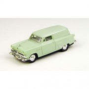 Ho 1953 Ford Courier Sedan Delivery, Foam Green