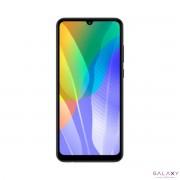 Mobilni Huawei Y6p 2020 3/64GB Black