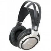 Casti Panasonic audio wireless WF950E pentru TV