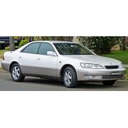 Lemy blatniku Lexus ES 300 1991-1999