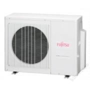 Fujitsu AOYG18LAT3 multi inverter kültéri egység