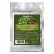 Caleido Arabica & Zöldkávé - 50g