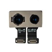 Apple iPhone 7 Plus Rear Camera - оригинална резервна задна камера за iPhone 7 Plus