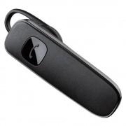 Casca Bluetooth Plantronics Explorer ML15 Black
